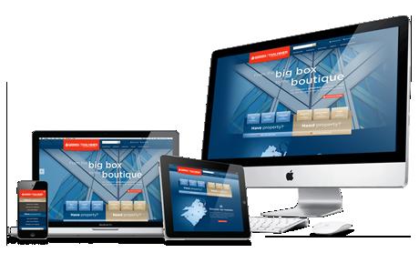 mobile-responsive-web-design_0