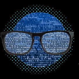 Web Yazılım Programlama